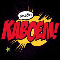 kaboem_logo_c